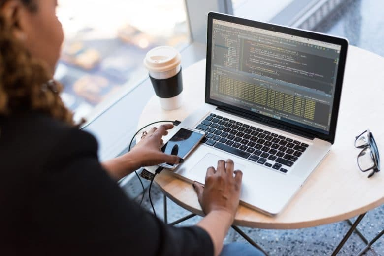 What is Test Automation's Role in Software Development